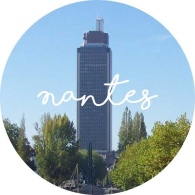 nantes tour de bretagne destination