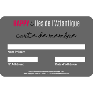 Carte-membre-HAPPY-IDA