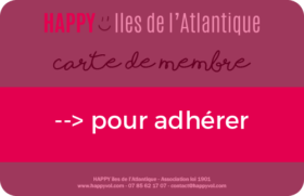 adhésion association happyvol